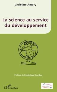 La science au service du développement.pdf
