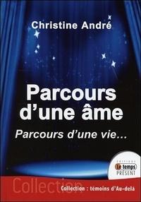 Parcours dune âme - Parcours dune vie.pdf