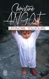 Christine Angot - Léonore, toujours.