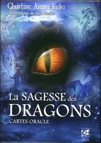 La sagesse des dragons - Cartes oracle.pdf