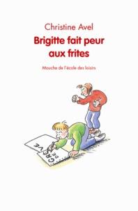 Brigitte fait peur aux frites.pdf