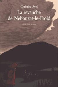 La revanche de Nébouzat-le-Froid.pdf