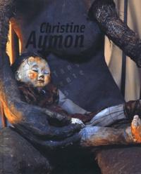 Christine Aymon - Tangentes - 1978-2003.