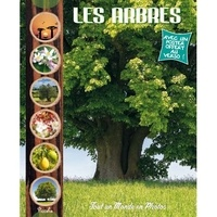 Christine Baillet - Les arbres.