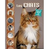 Les chats.pdf