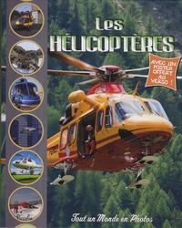 Goodtastepolice.fr Les hélicoptères Image