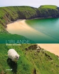 LIrlande.pdf