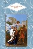 Christine Barrely - Le petit livre de la Bible.