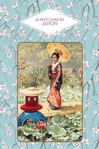 Christine Barrely - Le Petit livre du Japon.