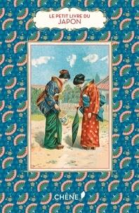 Manuels téléchargeables gratuitement Le petit livre du Japon 9782812317132 en francais RTF iBook