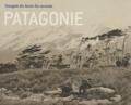 Christine Barthe et Peter Mason - Patagonie - Images du bout du monde. Exposition présentée dans la mezzanine Est du musée du quai Branly du 6 mars au 20 mai 2012.