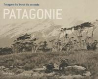 Patagonie - Images du bout du monde. Exposition présentée dans la mezzanine Est du musée du quai Branly du 6 mars au 20 mai 2012.pdf