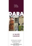 Christine Becker et Isabelle Parron-Kontis - Le Musée Gadagne - Archéologie et histoire au coeur d'un projet patrimonial à Lyon.