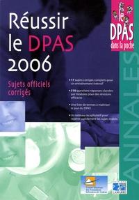 Réussir le DPAS - annales.pdf