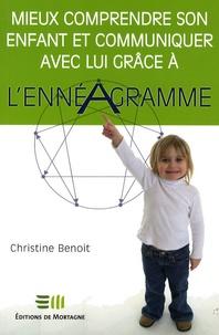 Mieux comprendre son enfant et communiquer avec lui grâce à lennéagramme.pdf