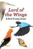 Christine Berrie - Lord of the wings a bird trump game.