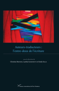 Auteurs-traducteurs : lentre-deux de lécriture.pdf