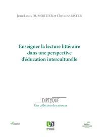 Enseigner la lecture littéraire dans une perspective déducation interculturelle.pdf