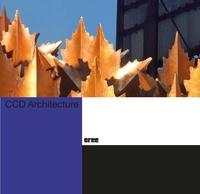CCD Architecture.pdf