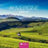 Christine Bonneton - Agenda Auvergne.