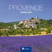 Christine Bonneton - Agenda Provence.