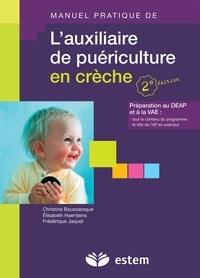 Lauxiliaire de puériculture en crèche.pdf