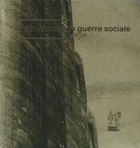 Christine Breton - Petits fronts de guerre sociale.