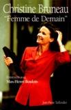 Christine Bruneau - .
