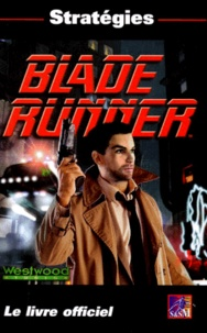 Blade Runner - Christine Cain   Showmesound.org