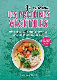 Je cuisine les protéines végétales.pdf