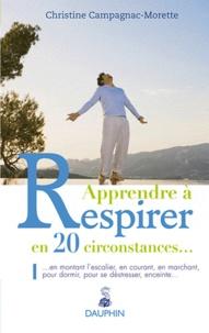Apprendre à respirer en 20 circonstances.pdf