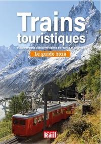 Le guide des trains touristiques et autres curiosités ferroviaires de France et dEurope.pdf