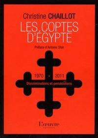 Les Coptes dEgypte - Discriminations et persécutions (1970-2011).pdf