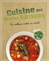 Cuisine des quatre saisons.pdf