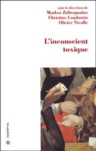 Christine Condamin et  Collectif - .
