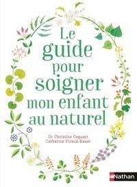 Le guide pour soigner mon enfant au naturel.pdf