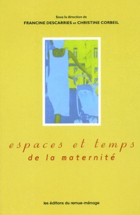 Espace et temps de la maternité.pdf