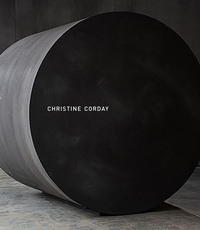 Christine Corday - Works.