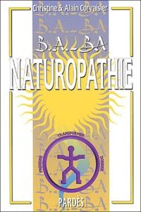 Naturopathie.pdf