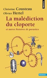 Goodtastepolice.fr La malédiction du cloporte et autres histoires de parasites Image