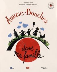 Amuse-Bouches - Dans ma famille.pdf
