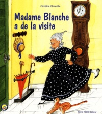 Birrascarampola.it Madame Blanche a de la visite Image