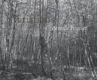 Christine De Naeyer et Armyde Peignier - Variations - Armyde Peignier.