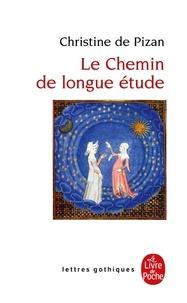 Christine de Pizan - .