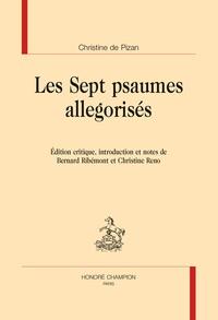 Les sept psaumes allegorisés.pdf