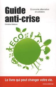 Guide anti-crise - Economie alternative et solidaire.pdf