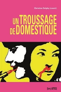 Deedr.fr Un troussage de domestique Image