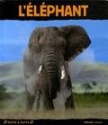 Christine Denis-Huot et Michel Denis-Huot - L'éléphant.