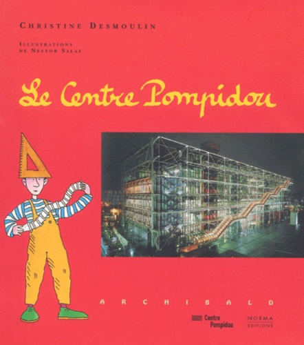 Christine Desmoulins - .