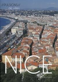 Christine Desmoulins - Nice.
